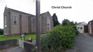 Christ Church_new