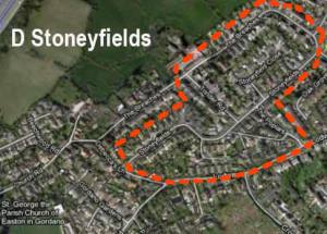 D Stoneyfields