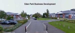 Eden Park 2