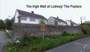 lodway 1 1