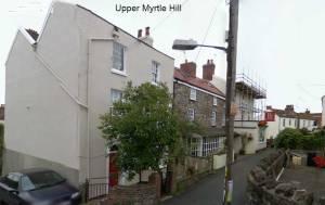 Upper-Myrtle-Hill