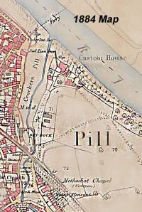 Watchhouse 1884