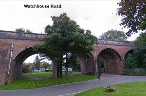 Watchhouse Road 1