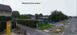 westeard Drive 1