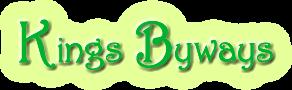 KB logo.fw