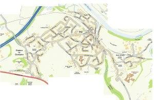 map_2010