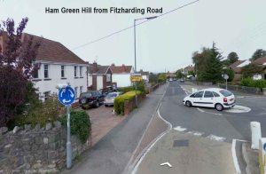 ham Green Hill 1