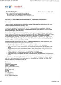Brookside transfer of lease_Page_01