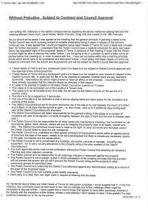 Brookside transfer of lease_Page_02