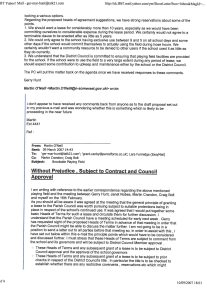 Brookside transfer of lease_Page_04