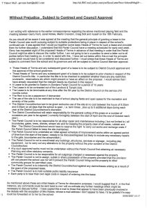 Brookside transfer of lease_Page_06