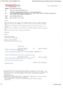 Brookside transfer of lease_Page_09