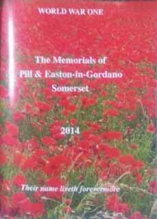 Memmorial Book