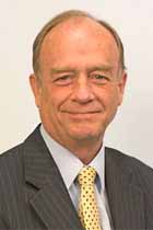 Nigel Ashton