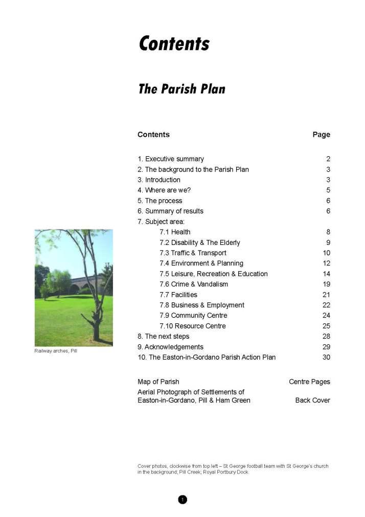 EiG Parish Plan 2_Page_03