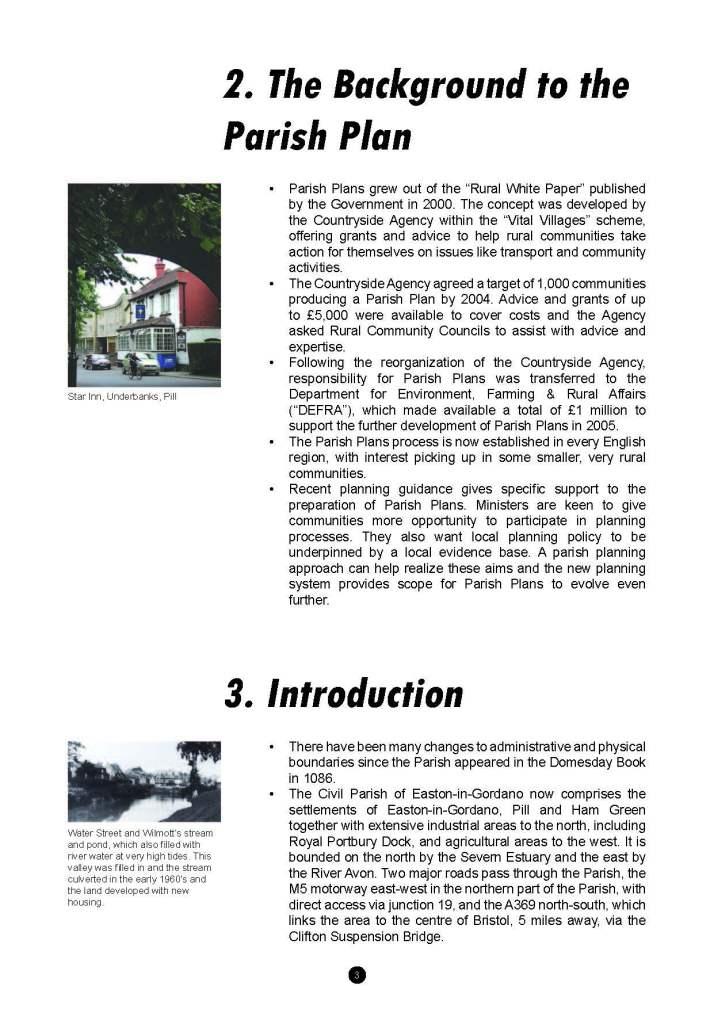EiG Parish Plan 2_Page_05