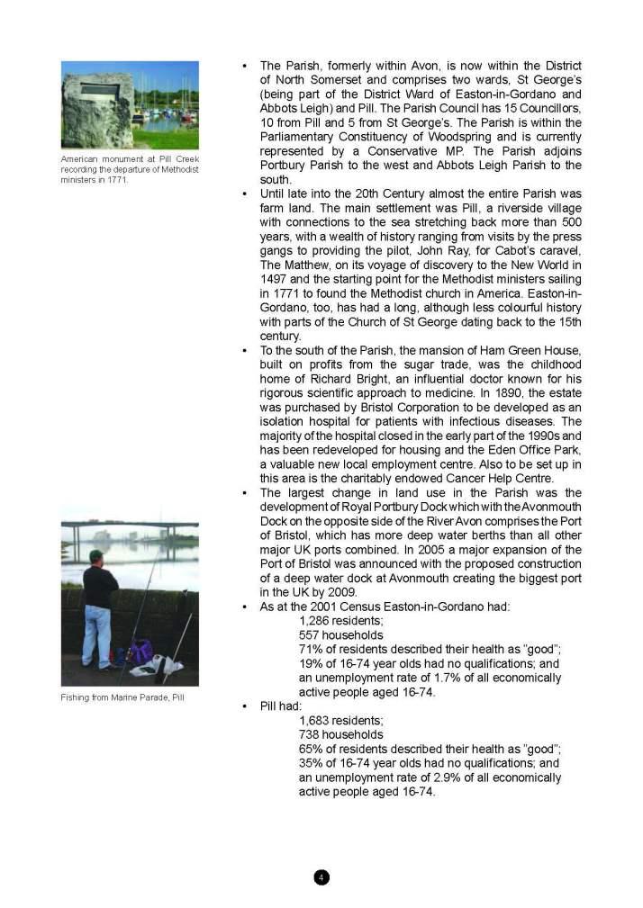 EiG Parish Plan 2_Page_06