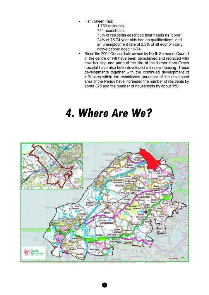 EiG Parish Plan 2_Page_07
