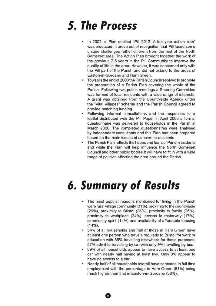EiG Parish Plan 2_Page_08
