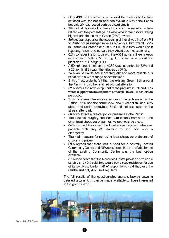 EiG Parish Plan 2_Page_09