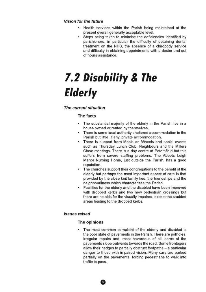 EiG Parish Plan 2_Page_11