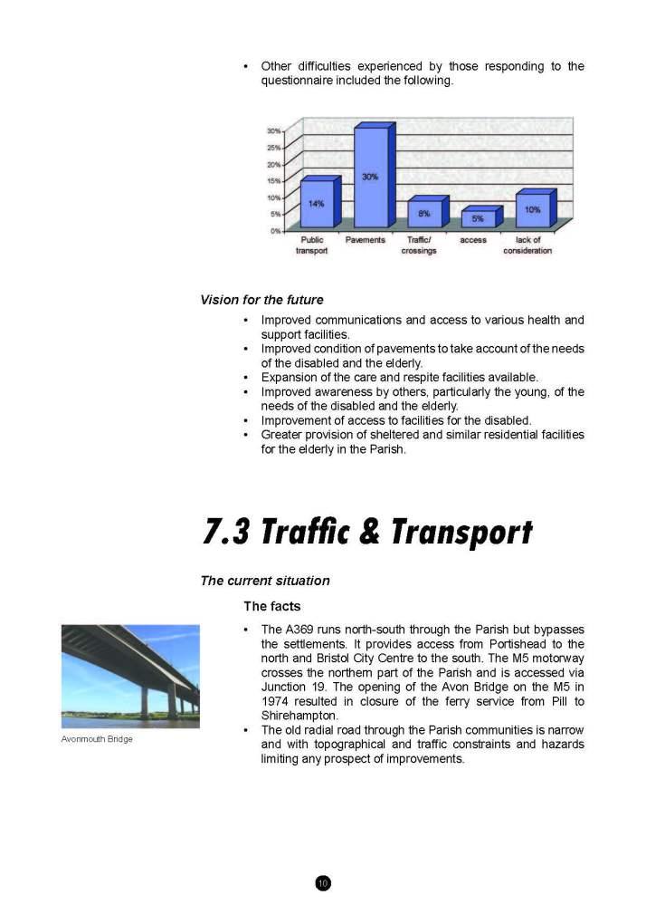 EiG Parish Plan 2_Page_12