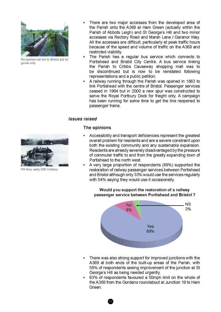 EiG Parish Plan 2_Page_13