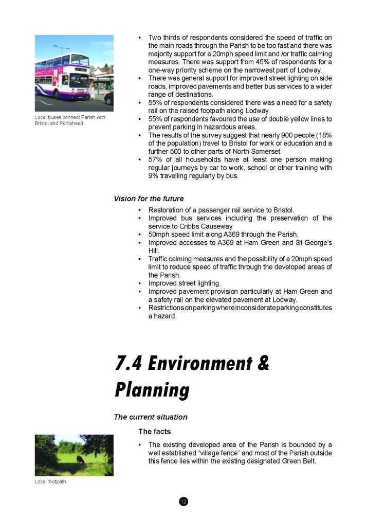 EiG Parish Plan 2_Page_14