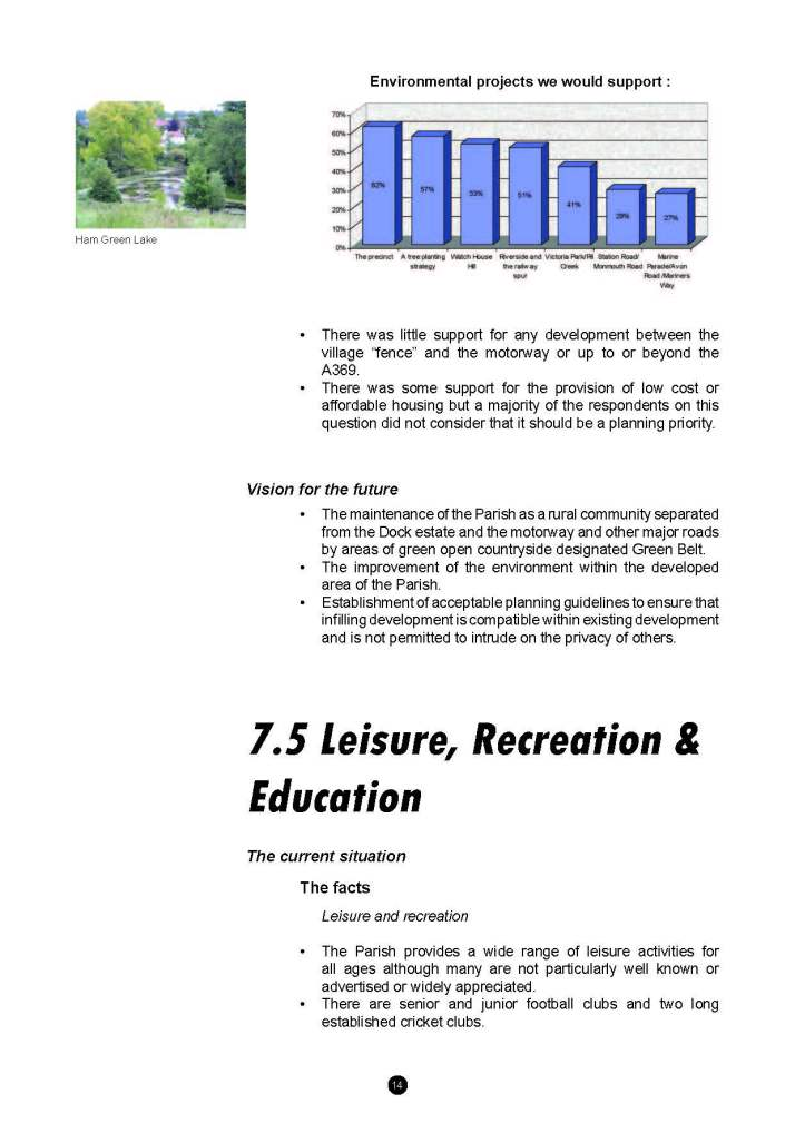 EiG Parish Plan 2_Page_16