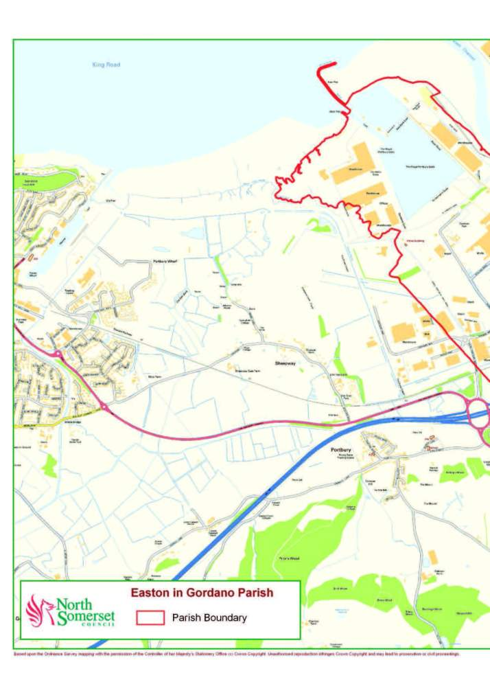 EiG Parish Plan 2_Page_20
