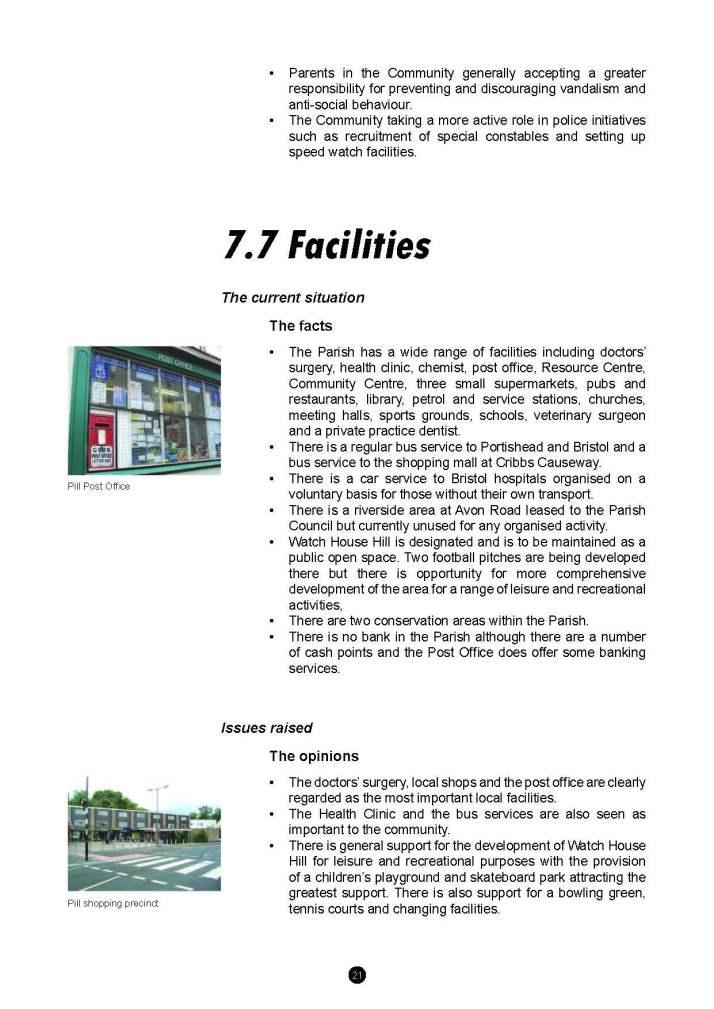 EiG Parish Plan 2_Page_23