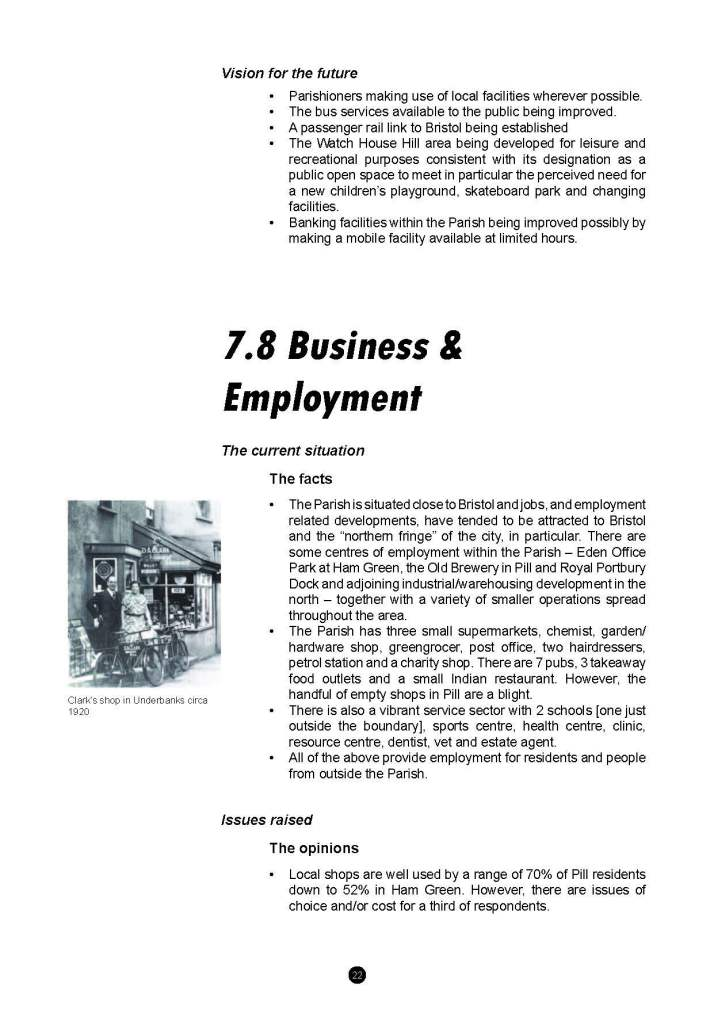 EiG Parish Plan 2_Page_24