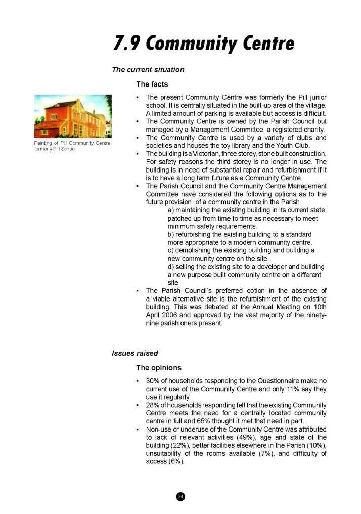 EiG Parish Plan 2_Page_26