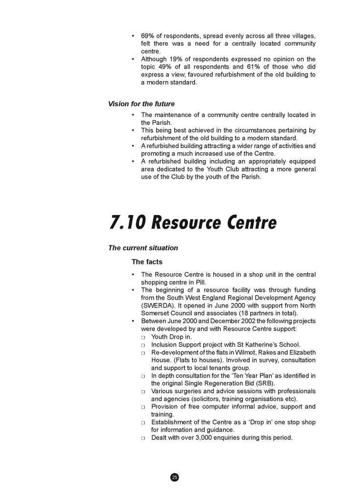 EiG Parish Plan 2_Page_27