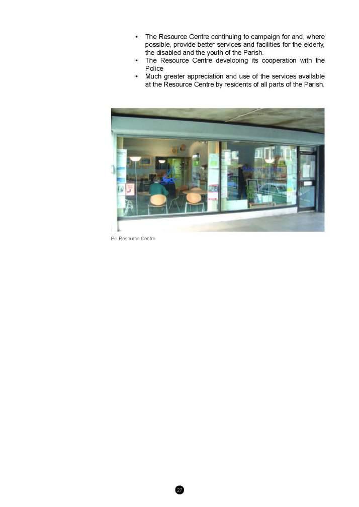 EiG Parish Plan 2_Page_29