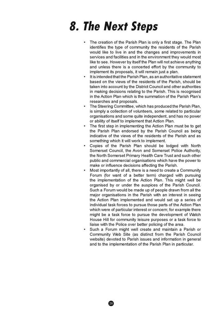 EiG Parish Plan 2_Page_30
