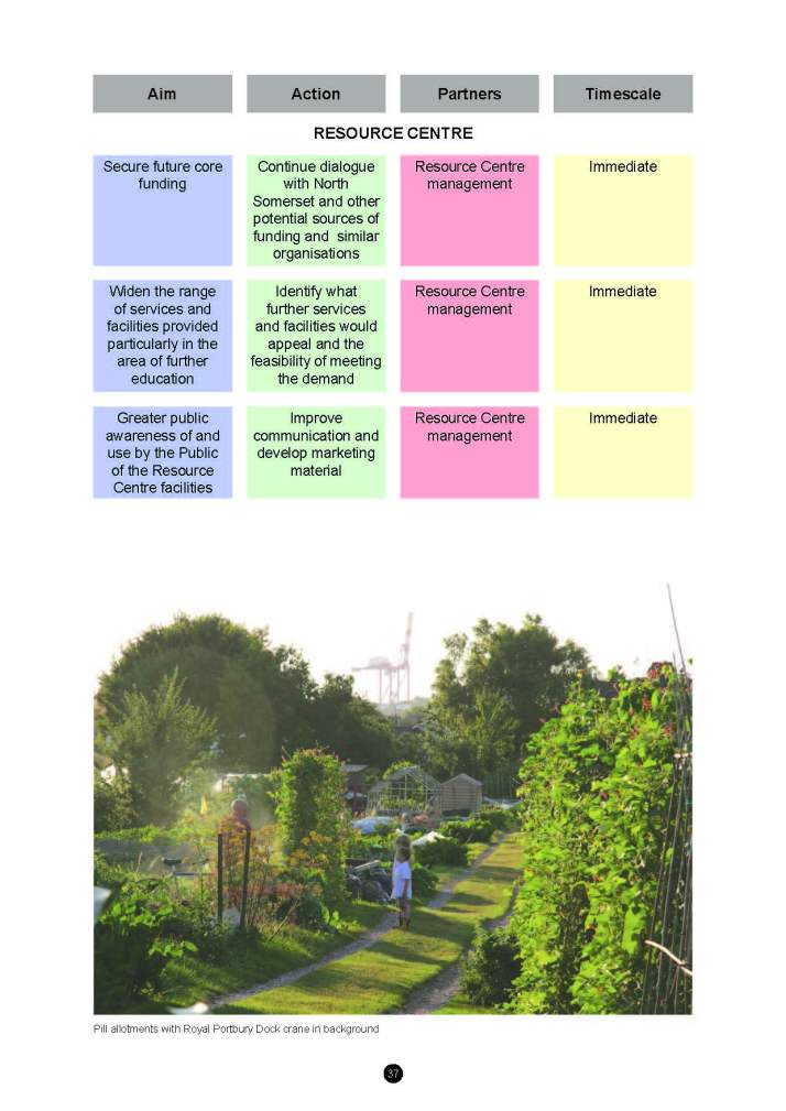 EiG Parish Plan 2_Page_39